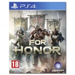 for honor8